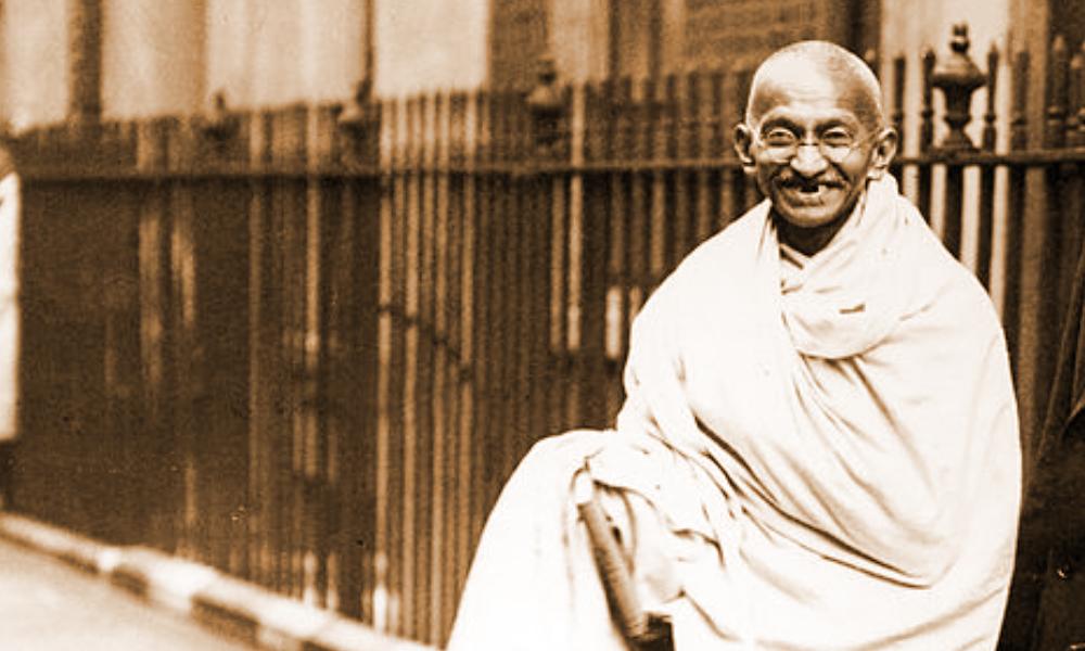 Gandhi - LaDibi Dance Online
