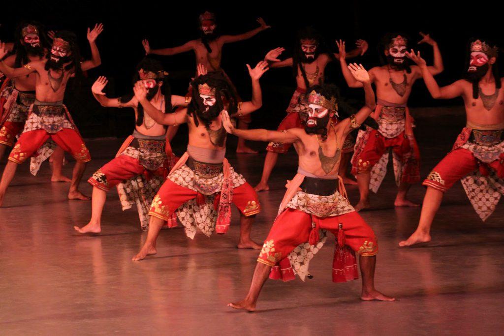 Vanara - LaDibi Online Academy