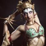 Foto del profilo di LaDibi